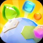 地球消消乐 1.1.0 安卓版