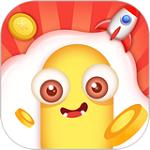 明明乐园app 1.0 安卓版