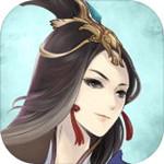 掌上修仙游戏破解下载app v1.512 安卓版