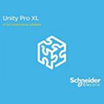 Unity Pro XL 13 下载(施耐德plc编程软件) 最新版