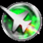 微星小飞机下载(显卡超频工具) 4.6 官方版