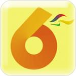 美圖圖庫 8.8.3.0 安卓版