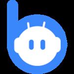 博为小帮软件机器人下载 2.0 最新版