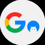 谷歌三件套安装器下载