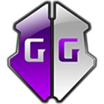 GameGuardian修改器 78.0 汉化中文版