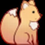 炉石传说酒馆战棋一键跳过战斗动画软件下载 官方版 1.0