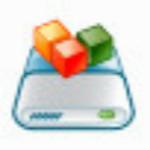 Disk Sorter Pro下载