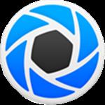 KeyShot8中文材质库免费下载 破解版 1.0