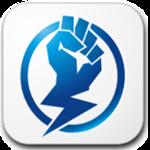 车酷车险管理软件 6.2.9 企业版