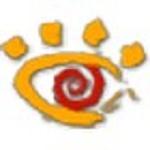 XnView Classic软件
