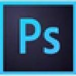 可业广告证件照大师插件(PS插件) 免费版 1.0