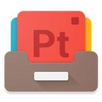 元素周期表app下载 6.4.0 专业破解版