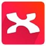 xmind破解版 10.1.3 中文版
