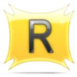 RocketDock中文版