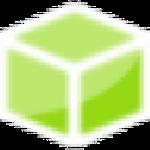 Imagebox网页图片批量下载专家