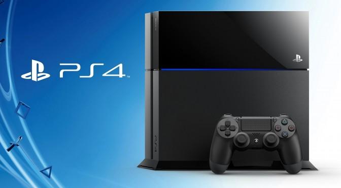 PS4模擬器破解版下載(GPCS4) 中文版 1.0