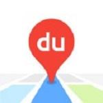 百度地图导航app 10.23.0 安卓版