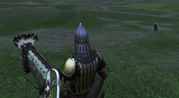 骑马与砍杀2每级获得属性点MOD下载 免费版