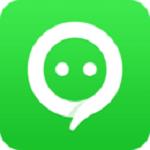 连信app下载安装 3.6.6 官方最新版
