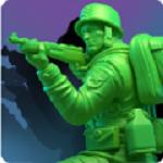 兵人大戰無限金幣版下載 3.25.0 內購破解版