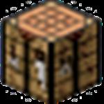 Wurst作弊端下载 1.15.2 汉化版