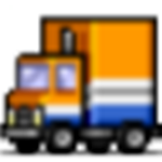 搬家保洁管理系统免费安装版 1.0 最新版