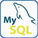 MySQL下載 8.0.15 中文免費版