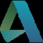 Autodesk Genuine Service卸载工具下载 3.2.18 免费绿色版