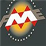 FME Desktop2020免費版下載 2020.0.20200 免注冊版
