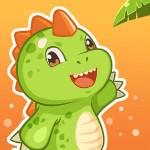 恐龙有钱游戏下载