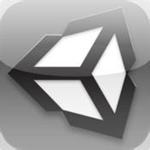unity 3d中文版下載 2020 漢化破解版