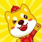 欢乐招财犬app