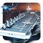 現代海戰破解版 1.0.66 安卓版