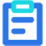 文件自动归类软件