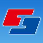 中投证券下载 7.31 官方超强版