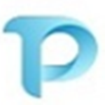 FoneDog Phone Transfer下载