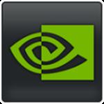 gt610顯卡驅動下載 win7版 1.0