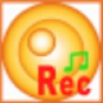 錄音機軟件(FairStars Recorder) 4.00 中文破解版