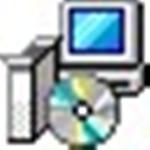 吴省平电费管理系统(电费管理软件) 1.0 官方版