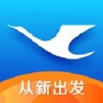 厦门航空app官方下载 6.2.3 安卓版