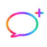 5g消息app 1.0.0 安卓版