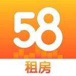 58同城租房app 9.9.3 安卓版