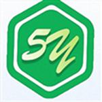 5y瀏覽器官方下載 18.0.0.1 完整版