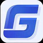 浩辰cad機械2020激活許可碼注冊機 1.0 永久免費版