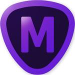 Topaz Mask AI中文下载 5.0.1 免费破解版