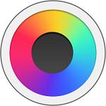 coolorus cc 2019下載 mac版 1.0