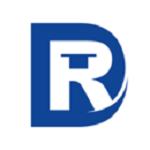 瑞达法考app 2.5.1 安卓版