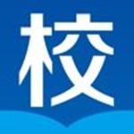职教云app下载安装 2.2.2 安卓版