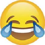 emoji表情大全 +1572 完整免费版 1.0