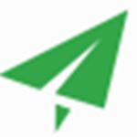 TTradmin下载(远程协助软件) 2.3.2 最新版